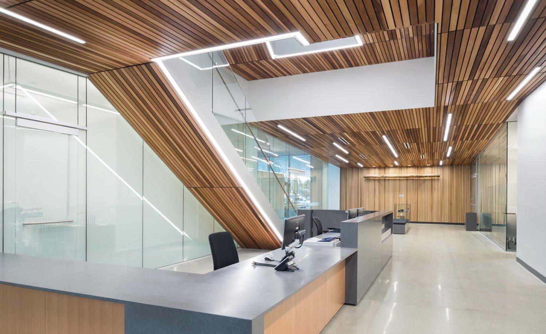 interior-partitions-1